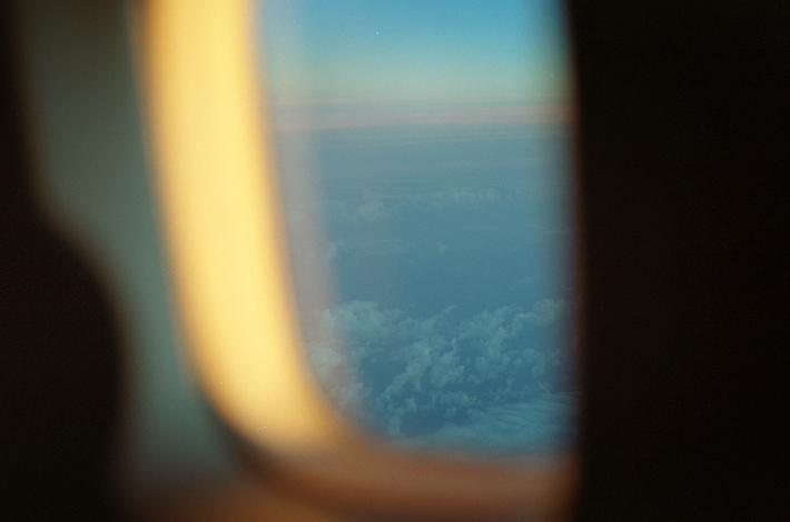 Flight 3